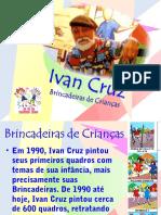 ivancruz2-160701205131