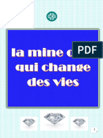 LA MINE D'OR LONGRICH.OK.pdf