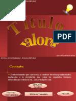 finanzas_titulo_valor_original_SESION_4