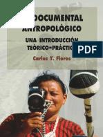 145_pdf