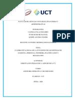 ORIENTACION PEDAGOGICA.pdf