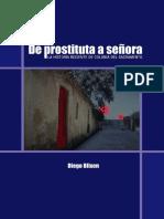 Diego, Blixen. De Prostituta a Señora..pdf