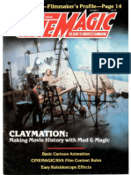 153974877-CineMagic-07-1980.pdf