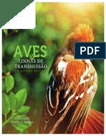 Aves-e-linhas-de-transmissao-um-estudo-de-caso.pdf