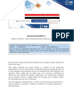 Taller_estudiante3_Eduin Geovanny Laverde Ruiz