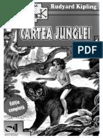 Cartea junglei.pdf
