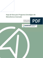 PE_ManufacturaAvanzada_ResumenEjecutivo_HdR_Julio_2018.pdf