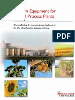 04 Biofuels Process