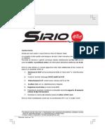 manuale_sirio_by_alice_v1.0.pdf