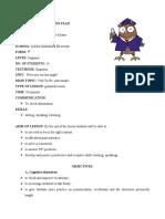 LESSON PLAN (3).docx