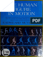 Muybridges - The human figure in motion.pdf