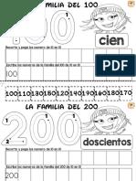 CUADERNILLO DE NUMEROS DE 100 EN 100 HASTA EL 1000 SEGUNDO.pdf