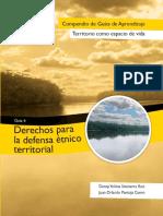 Guia4Derecho-territorial