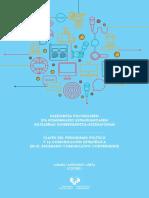 Claves del periodismo político.pdf