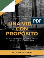 Manuscrito_Libro_Completo_PDF_6X9_con_portada_final
