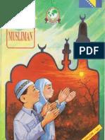 Mali-musliman-1