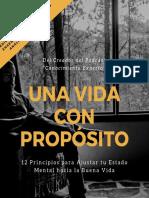 10_Maximas_PDF.pdf