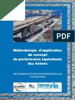 FNTP_methodologie_dapplication_du_concept_de_performance_equivalente_des_betons.pdf