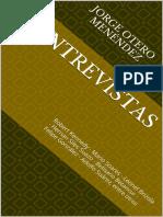 J Otero Menendez. Entrevistas.pdf