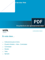07012016_162825Tema_5_-_Arquitectura_de_aplicaciones_web