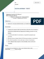 Guía Instruccional A10.2-DE-cuestionario