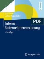 Interne Unternehmensrechnung by Ralf Ewert, Alfred Wagenhofer (auth.) (z-lib.org).pdf