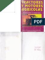 TRACTORES Y MOTORES AGRICOLAS (P.V. ARNAL ATARES - A. LAGUNA BLANCA) 3°edicion_1-100