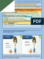 FASEn1nPasonanPasonRealizarnActnIntnnnConsultasnLEERnHASTAnELnFINAL___525eeeadb20035c___.pdf