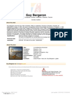 bergeron-guy-la-sarabande-amoureuse-flute and two guitars.pdf