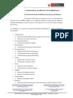 8.- Identificación y Evaluacion de Impactos Ambientales-2