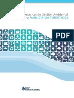 1 Manual Dga Municipios