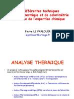 85199d1d0faf4033131ea727d5a9483b.pdf