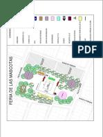 Plano Feria de Mascotas.pdf