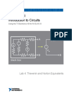 Lab4-TheveninandNorton-IntroductiontoCircuits.docx
