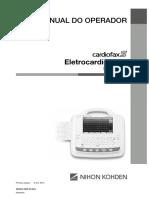 ECG-2250_OM.pdf