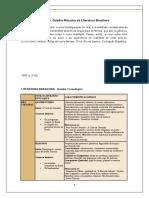 Quadro-Resumo-Da-Literatura-Brasileira.docx