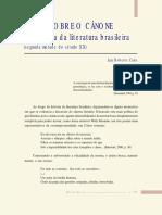 NOTAS_SOBRE_O_CANONE_da_historia_da_literatura_bra.pdf