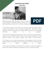 BIOGRAFÍA DE PABLO NERUDA.docx