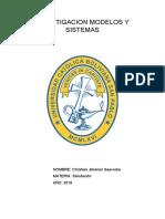 Modelo y Sistemas.docx
