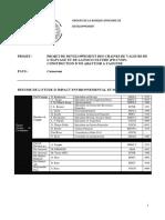 eies_-fr-projet_de_developpement_des_chaines_de_valeurs_de_lelevage_et_de_la_pisciculture_pd-cvep_-_construction_dun_abattoir_a_yaounde.pdf