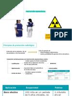 2.PROTECCION RADIOLOGICA.pptx