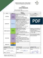 PLAN DE CONTINGENCIA 4 (1).docx