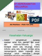Materi Konsep Keluarga-2020.pdf