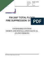 Tyco Hygood FM-200 Engineered Manual.pdf