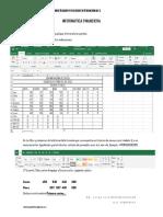 INFORMATICA FIANCIERA 1SESSION.pdf