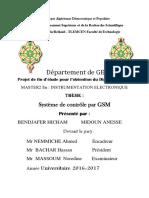 Ms.ELN.Bendjafer+Midoun.pdf