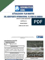 CAPITULO II INVENTARIO AXM.pdf
