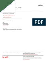 035783ar.pdf
