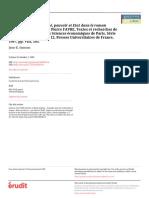 1004587ar.pdf