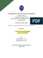 Investigación LICENCIADO DERECHO (2).docx